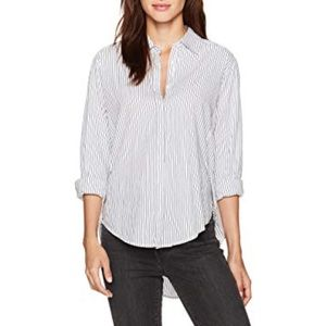 Paige Denim Clemence Shirt